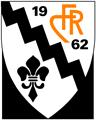 FC Räterschen Logo