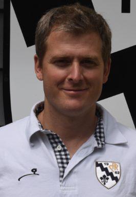 Renato Wiesendanger