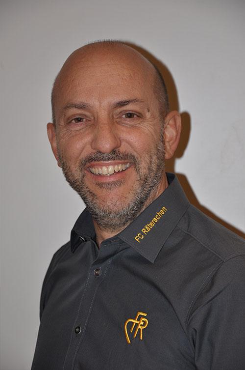Konstantin Daremas