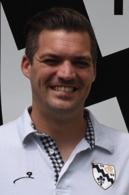 Pascal Borner
