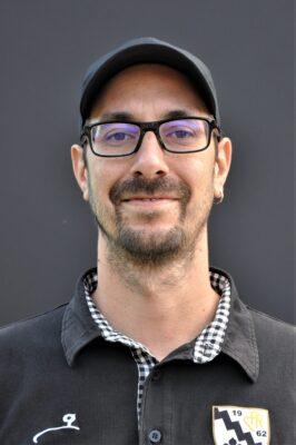Maurizio De Crescenzo