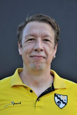 Andreas Neumann