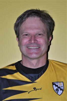 Carsten Rickert