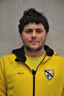 Dominic Corso