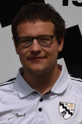 Gabriel Schrempp