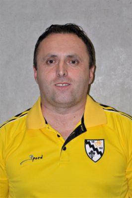 Petrit Pajazitaj