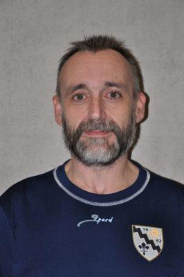Roland Spirk