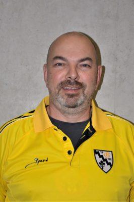 Thomas Schönenberger
