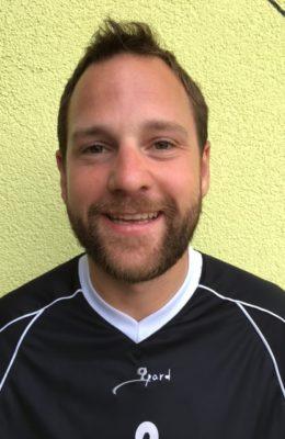 Simon Zumbrunnen