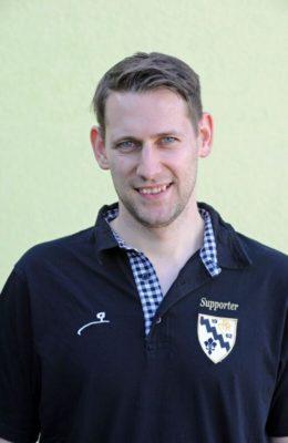 Christoph Wassmer