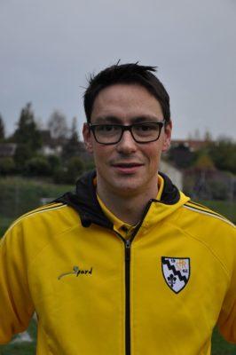 Andreas Derrer