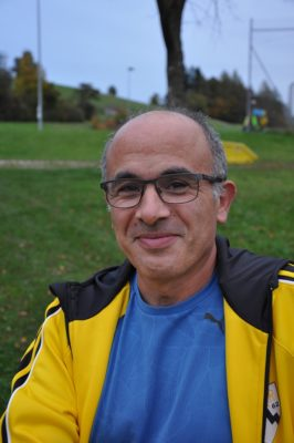 Antonio Rizzitano