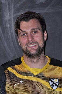 Raffael Gemperli