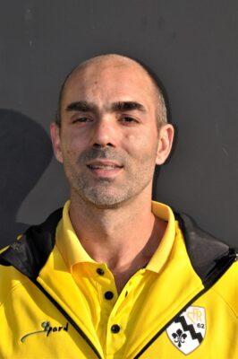 Francisco Albini