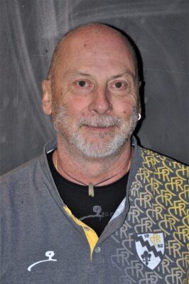 Roland Bretscher