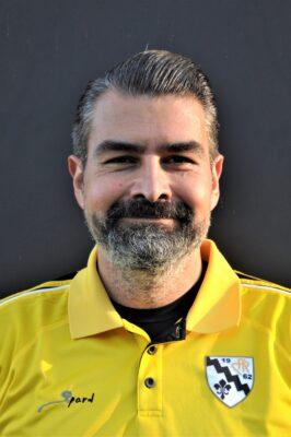 Domenico Ceroli